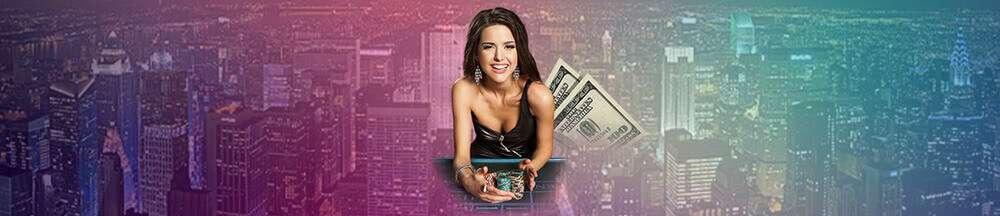 Карты казино на доллары 2021 где можно выиграть